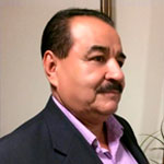 FILIBERTO JUÁREZ CÓRDOBA